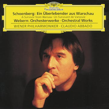 Ricercar in six voices for Orchestra (after J  S  Bach BWV