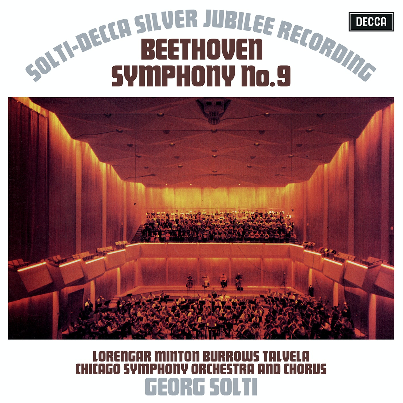 an introduction to the beethovens symphony no 9 choral The ninth, or choral, symphony, written in 1823, the last of the immortal group, stands there is a striking resemblance between the two in the choral parts, and beethoven himself describes the symphony as being in the style of the pianoforte the symphony is without introduction proper.