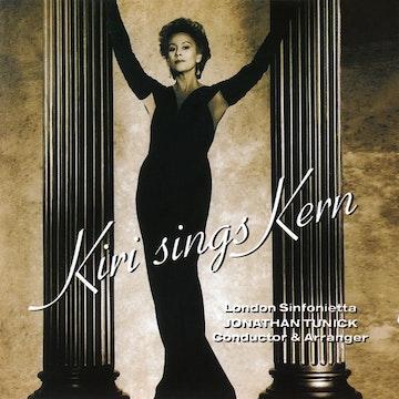 Swing Time, Original Film Score (1936): A Fine Romance | IDAGIO